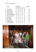 75_76 - FTB - Page 5