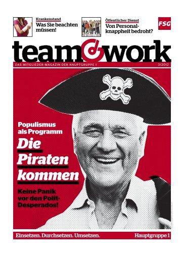 teamwork 2012 - 03 - FSG-HG1