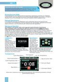 Blast Chillers & Freezers - Foster web spares - Page 2