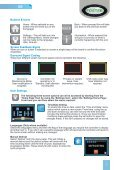 Blast Chillers & Freezers - Foster web spares - Page 3