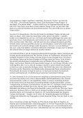 """Eröffnung der Ausstellung """"Hermann Kinder – Produkt, Prozess und ... - Page 2"""
