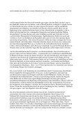 """Eröffnung der Ausstellung """"Hermann Kinder – Produkt, Prozess und ... - Page 3"""