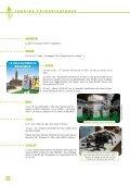 Cyclistes au quotidien - Fédération française des Usagers de la ... - Page 6