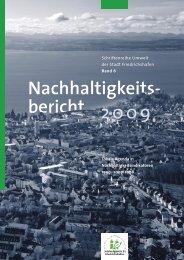 PDF: 9.2 MB - Friedrichshafen