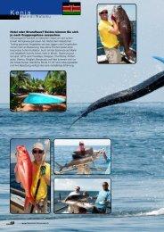 Malindi/Watamu 48 - Fishermen Travel Club