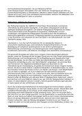 Schriftlicher Entwurf für den 5. Unterrichtsbesuch am ... - FSSport.de - Seite 2