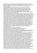 Schriftlicher Entwurf für den 5. Unterrichtsbesuch am ... - FSSport.de - Seite 3