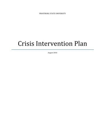 crisis intervention from a biblical perspective Bible verses about dealing with lifes crisis openbibleinfo geocoding topical bible labs blog what does the bible say about a ‣ b ‣ c.