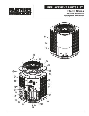 Beaufiful Dishwasher Parts Diagram Images Gallery -- Ge Profile Oven on
