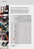 Winkelschleifer - FLEX - Seite 2