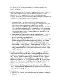 29. April 2013 - Freiherr-vom-Stein-Schule - Page 2