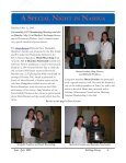 2009 June / July Newsletter - Gate City Striders - Page 6