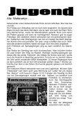 Heft 66 Ausgabe Oktober 2007 - FTB - Page 4
