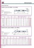 Sollevamento e trasporto - Page 6