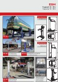 80 t - IME Autolift - Startseite - Page 3