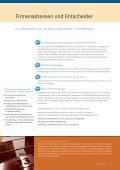 Hoppenstedt Firmenadressen - Firmendatenbank von Hoppenstedt - Page 4