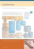 Hoppenstedt Firmenadressen - Firmendatenbank von Hoppenstedt - Page 5