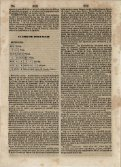 248 FUE FUE - Funcas - Page 7