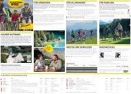 ElektroBike Guide 2013 (pdf) - Flims