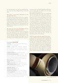 INHALT 02/2011 > TITEL - der f&e manager - Page 6