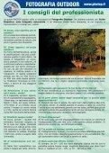 99 - Foto De Angelis - Page 6