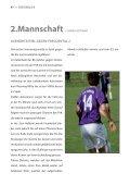Ausgabe 4 - 26.10.2008 - FV Roßwag - Page 7