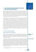 EZB-Strategie - Seite 6