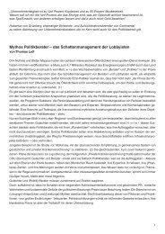 Berater_2.pdf