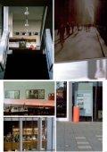 fotografiert und zusammengestellt von Wolfram Reuter - Galerie im ... - Seite 5