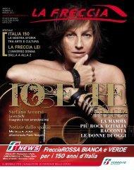 pdf 17671 KB - FSNews