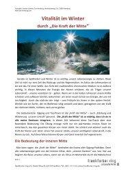 PDF (170 KB) - Der frankfurter ring