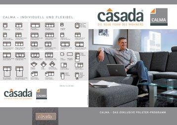 sis. Black Bedroom Furniture Sets. Home Design Ideas