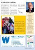 DER BIEBRICHER - Gerich - Seite 3