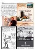Kochler Blattl 11-2006.pub - Franz Marc Museum - Page 2