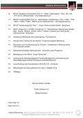 K U N D M A C H U N G - Gallneukirchen - Page 2