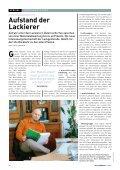 unter Preisdruck Der Glanz kommt - firmenflotte.at - Seite 2