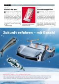 unter Preisdruck Der Glanz kommt - firmenflotte.at - Seite 4