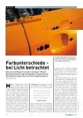 unter Preisdruck Der Glanz kommt - firmenflotte.at - Seite 6