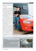 unter Preisdruck Der Glanz kommt - firmenflotte.at - Seite 7