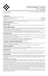 pepsamar duo compr. prosp.12/05 - Gador SA