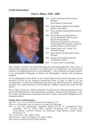 Schlemminger Nachruf Paul le Bohec - Freinet-Kooperative eV