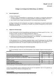 2.2.1.23 - Gewerbeaufsicht - Baden-Württemberg