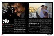 FILM DEL MESE - fleming press