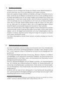 Im Gleichgewicht auf umgedrehter Langbank bleiben ... - FSSport.de - Seite 4