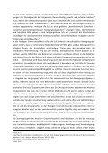 Im Gleichgewicht auf umgedrehter Langbank bleiben ... - FSSport.de - Seite 5