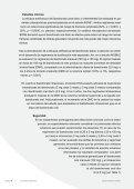 Osteoporosis Review - Gador SA - Page 4