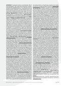 Osteoporosis Review - Gador SA - Page 7