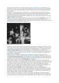 Julie von Wendelstadt - Gästebücher von Schloss Neubeuern - Seite 6