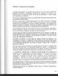 nn usjzjFáb-¿iïg l; INGENIERIA - Universidad Católica Andrés Bello - Page 5