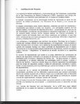 nn usjzjFáb-¿iïg l; INGENIERIA - Universidad Católica Andrés Bello - Page 6